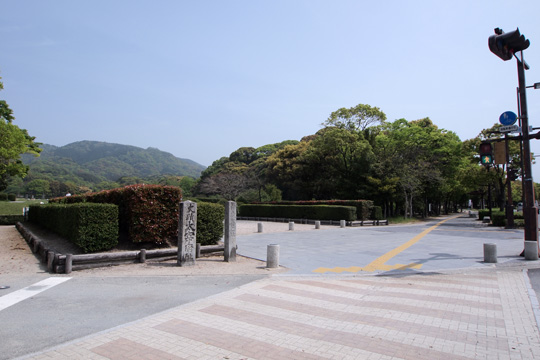 20110504_dazaifu-01.jpg