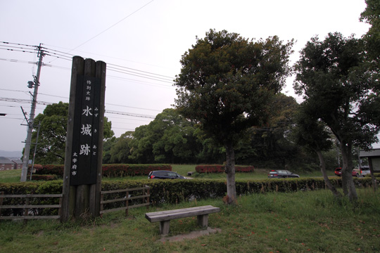 20110504_mizuki-01.jpg