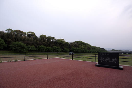 20110504_mizuki-02.jpg