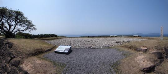 20110505_hizen_nagoya_castle-04.jpg