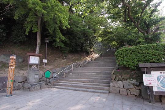20110505_karatsu_castle-02.jpg