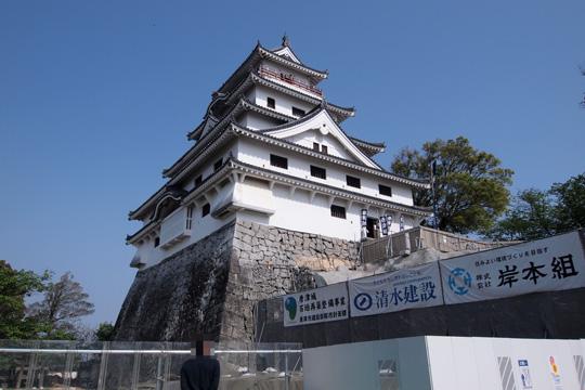 20110505_karatsu_castle-05.jpg
