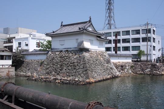 20110505_karatsu_castle-08.jpg