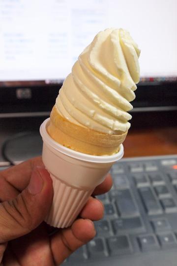 20110521_ice_cream-01.jpg