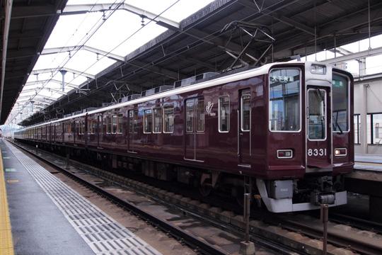 20110522_hankyu_8300-01.jpg