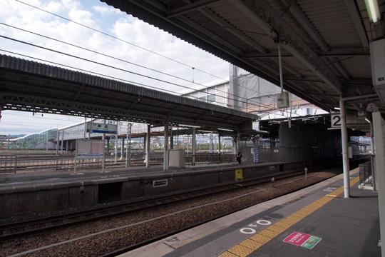 20110522_kishibe-01.jpg