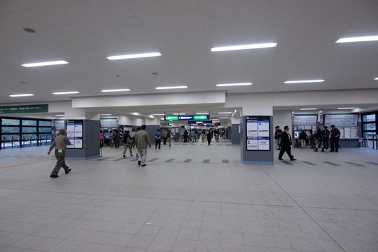 20110528_yodo-04.jpg