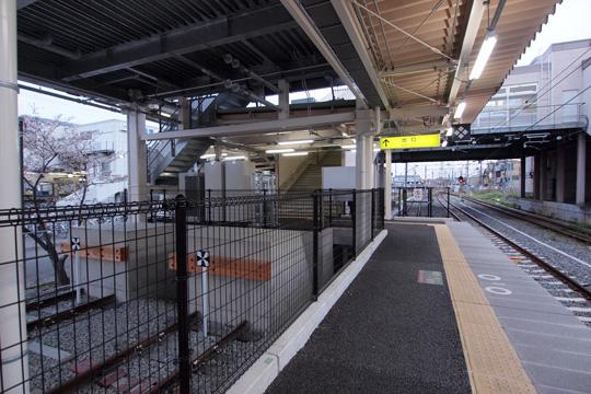20110717_hosono-04.jpg