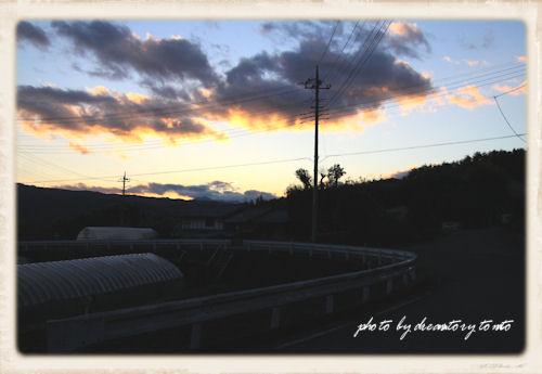 12-11渋川赤城小野上 295 d