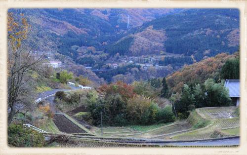 12-11渋川赤城小野上 335 dd
