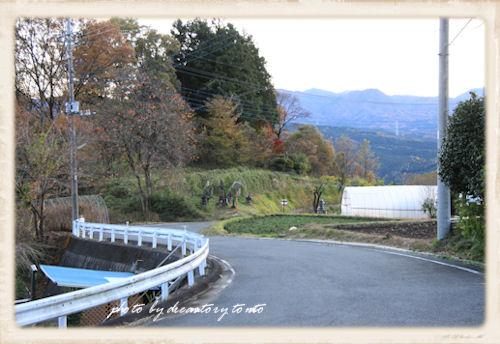 12-11渋川赤城小野上 316 f