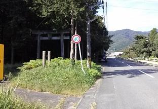 IMG01052.jpg