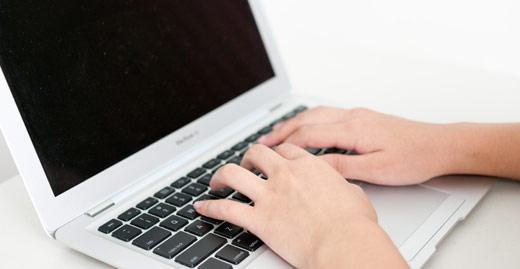 ブログ読者の心理について