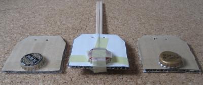 王冠鳴子 作り方8