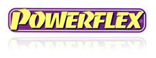 powerflex12_05_24_P1.jpg