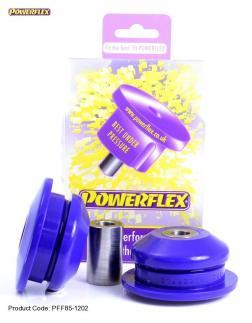 powerflex12_06_16_P3.jpg