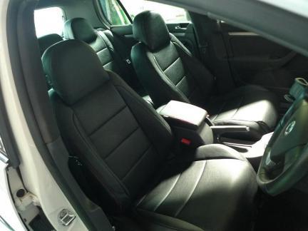 seatcover12_08_11_P3.jpg