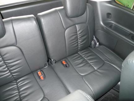 seatcover12_11_01_P6.jpg