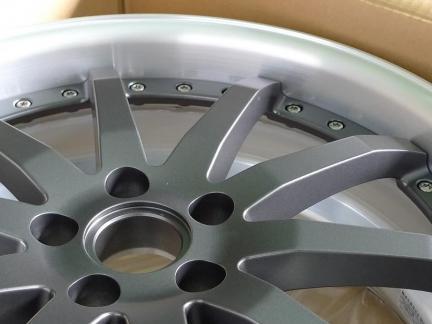 wheel_12_10_15_P1.jpg