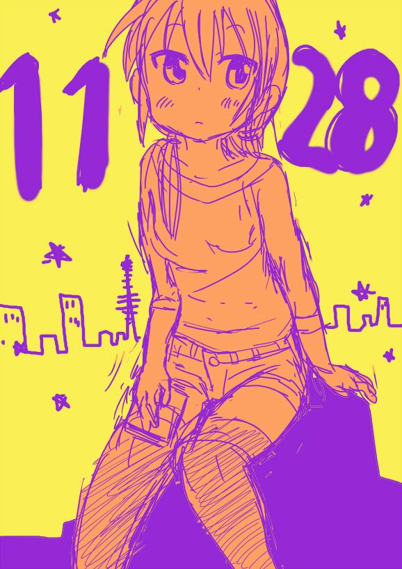 20121128232959939.jpg