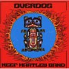 Overdog / Keef Hartley Band