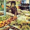 Reggae Magic / Jackie Mittoo