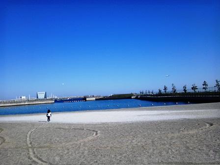 20121113_4.jpg