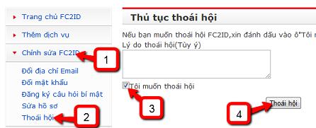 thoai3.png