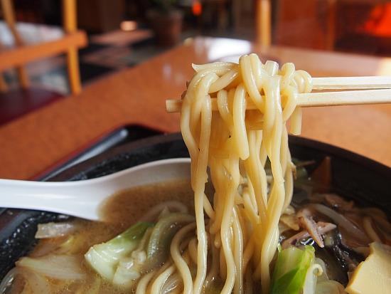 s-名香閣麺PA040328