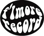 F'lmore Record