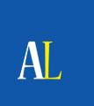 アスカライフ株式会社