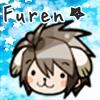 FuRen中の人まさきち
