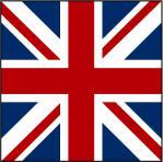 【英国】次期戦闘機「テンペスト」開発へ 日本と連携も