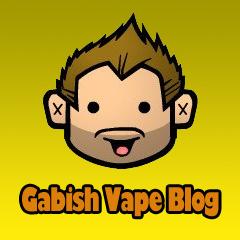 Gabish