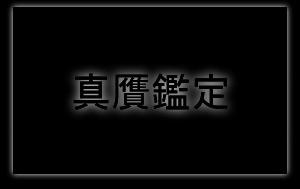 ガボール,ガボラトリー.真贋鑑定