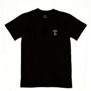 ガボール,ガボラトリー,Tシャツ