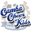 GAMBA CHEER KIDS