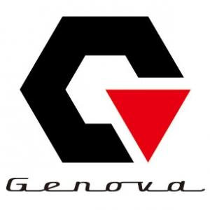 Genova Staff