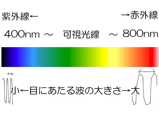 201410072348085a1.jpg