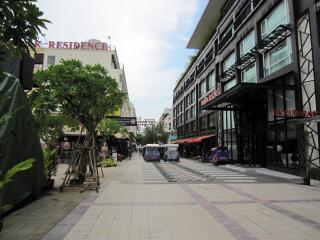 Fraser Resort Pattaya.JPG