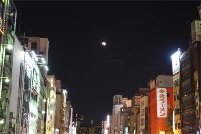 201410OsakaKobe-04.jpg