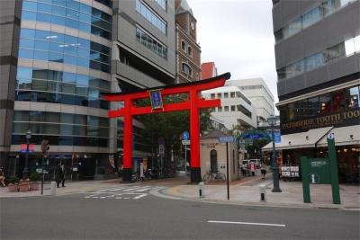 201410OsakaKobe-26.jpg