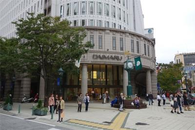 201410OsakaKobe-30.jpg