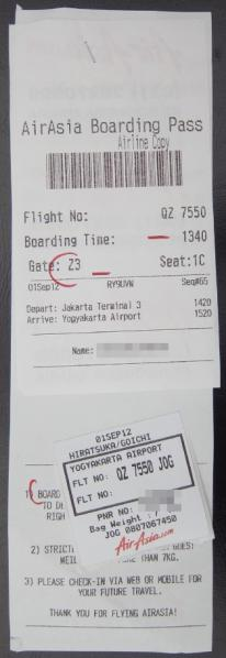 AirAsia_eTicket01