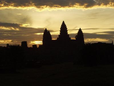 AngkorWat3.JPG