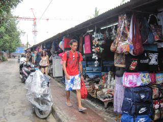 Bali0401.JPG
