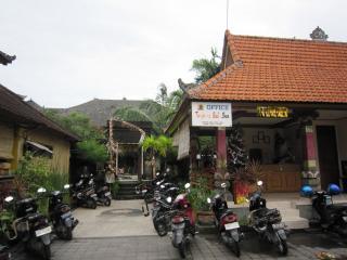 Bali0406.JPG