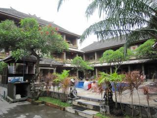 Bali0407.JPG