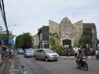 Bali0410.JPG