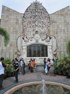 Bali0411.JPG